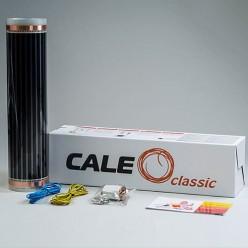 Комплект Caleo Classic 9 м.кв.