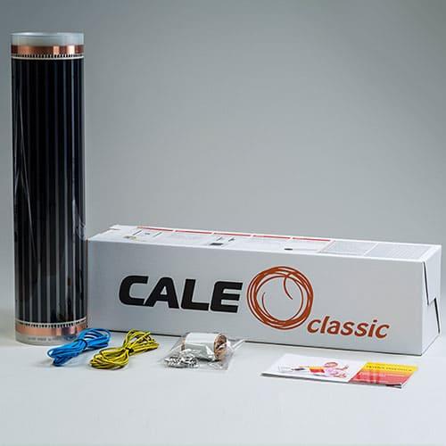 Комплект Caleo Classic 1 м.кв.