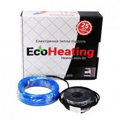 Нагревательный кабель Eco Heating EH 20
