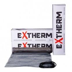 Нагревательный мат одножильный ETL 900-200