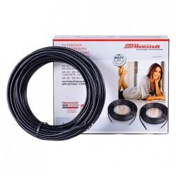 Нагревательный кабель Hemstedt BR-IM 850W (6,3 м.кв.)