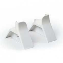 Ножки для конвектора Ensto Beta (EPHBAC1)