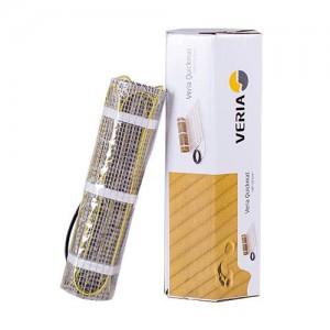 Нагревательный мат Veria Quickmat 150 (3,0 м.кв.)