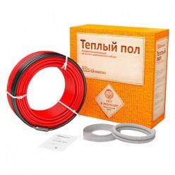 Нагревательный кабель Warmstad WSS-920 (7,2 м.кв.)