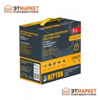 СКПВ Neptun Bugatti ProW 12V 1/2