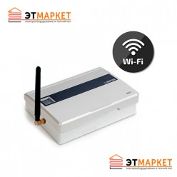 Модуль управления Neptun ProW+ Wifi