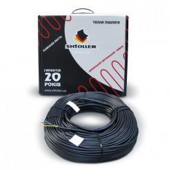 Нагревательный кабель Ecotherm TM Shtoller S6115-20 EC