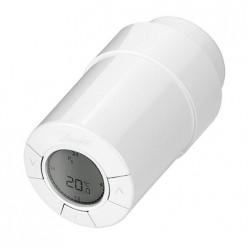 Термоголовка Danfoss Living Connect