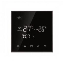 Терморегулятор Klimteh BHT-2000 WiFi