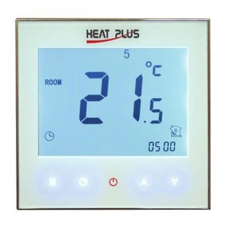 Терморегулятор Heat Plus BHT-800Gbs2