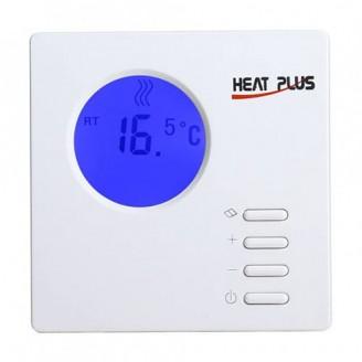 Терморегулятор Heat Plus BHT-100
