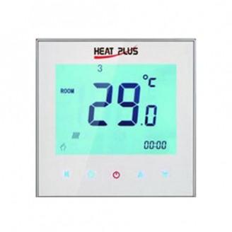 Терморегулятор Heat Plus iTeo 4