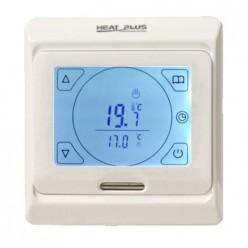 Терморегулятор Heat Plus М9.716