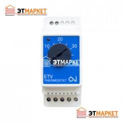 Терморегулятор ETV-1999