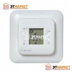 Терморегулятор OCD2-1999
