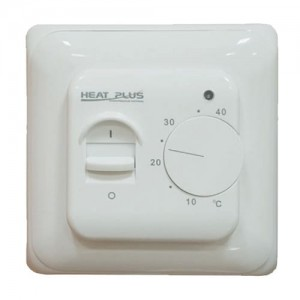 Терморегулятор Heat Plus M5.716