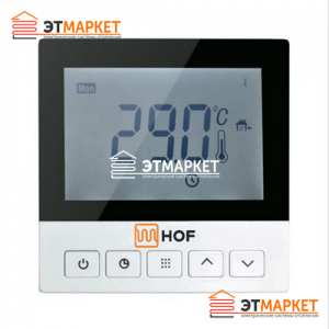 Терморегулятор HOF 920