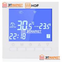 Терморегулятор HOF pro