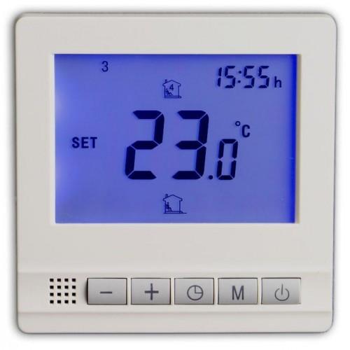 Терморегулятор iReg S5