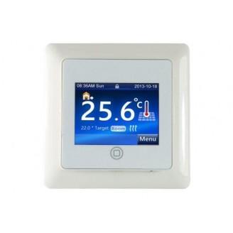 Терморегулятор iReg T5