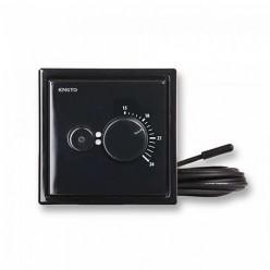 Терморегулятор Ensto ECOINTRO16FRSW