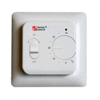 Терморегулятор LTC-230