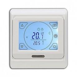 Термостат E91.716