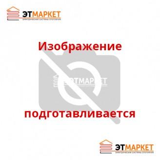 Щит ABB Mistral41W 8 м., IP41, прозрачные двери, клеммник, навесной