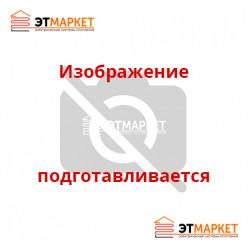 Щит ABB Mistral41W 24 м., IP41, прозрачные двери, клеммник, навесной
