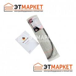 Нагревательный мат Ecotherm TM Shtoller SH-EC 2105 i