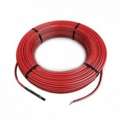 Греющий кабель Hemstedt BRF-IM-300 W