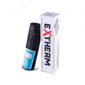 Нагревательный мат Extherm ET ECO 400-180 (4 м.кв.)
