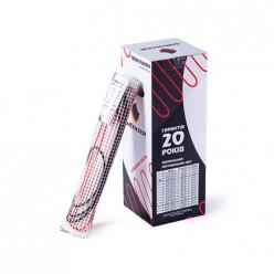 Нагревательный мат Shtoller STM 240 W (1,5 м.кв.)