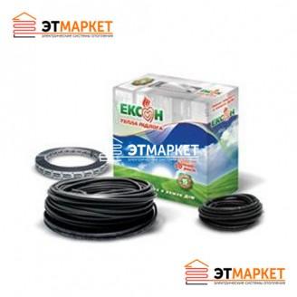 Нагревательный кабель Эксон Элит 2 (95 Вт) (0,7 м.кв.)